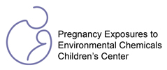 Pregnancy Exposures