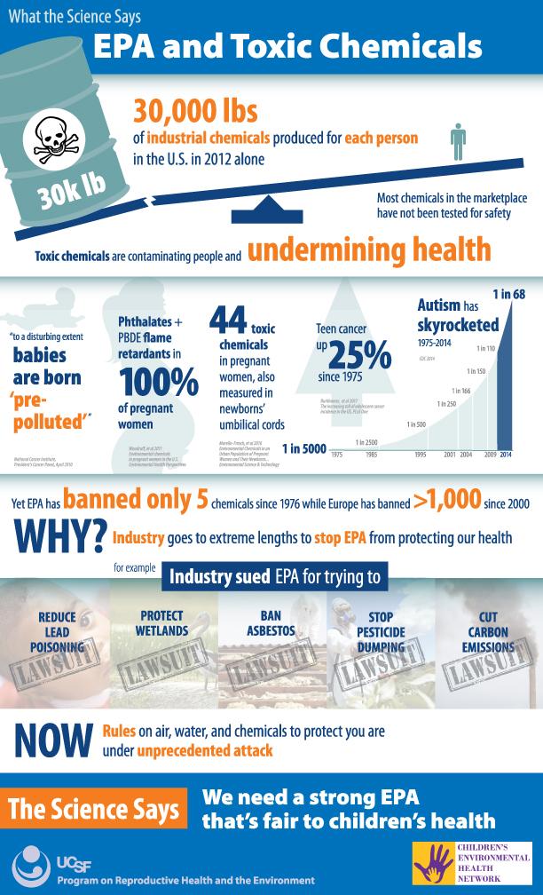 UCSF-EPA-ToxicChemInfographic3-23web jpg | Program on Reproductive